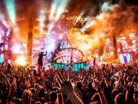 2020郑州ZZC水上音乐节门票价格多少钱 哪里购买