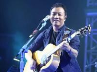 2020许巍广州演唱会行程安排及门票在线预约网址
