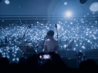 2020上海跨界音画音乐会《情爱江南》演出时间地点、门票价格公布