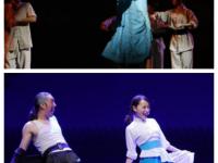 2020舞台剧《爷们儿》郑州站时间、地点、门票价格