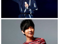 2020林俊杰广州演唱会行程安排及购票指南