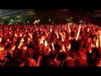 2021常州太湖湾音乐节时间表:5月1-3日